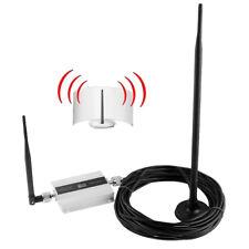 Amplificatore di Segnale GSM 900 per Cellulari Kit Completo antenna omni
