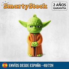 Pendrive Yoda Star Wars 16 GB - Memoria USB - Entrega 72h