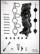 Audi / VW 2.7 & 3.0tdi inlet manifold, L/H Bank 2 24 hr U.K Delivery