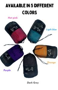 MarA microfiber towel set good for gym,beach,pool,camping,bath. MarA toallas