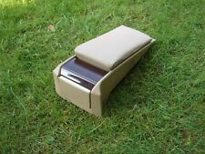 Mercedes W124 CE Coupe Rear Centre Console Ashtray
