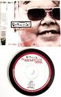 FATBOY SLIM - The Rockafeller Skank (CD Single) (VG/VG)