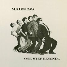 Madness - One Step Beyond (30th anniversary deluxe edition) [CD]