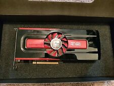 Powercolor Radeon 7950 HD