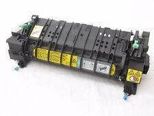 new Genuine Konica Minolta Magicolor 5400 5450 5450DL Printer Fuser 4138-0768-00