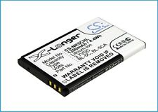 Li-ion Battery for Nokia 2310 6820 3100 6270 2280 2355 3600 1100 6670 1315 NEW