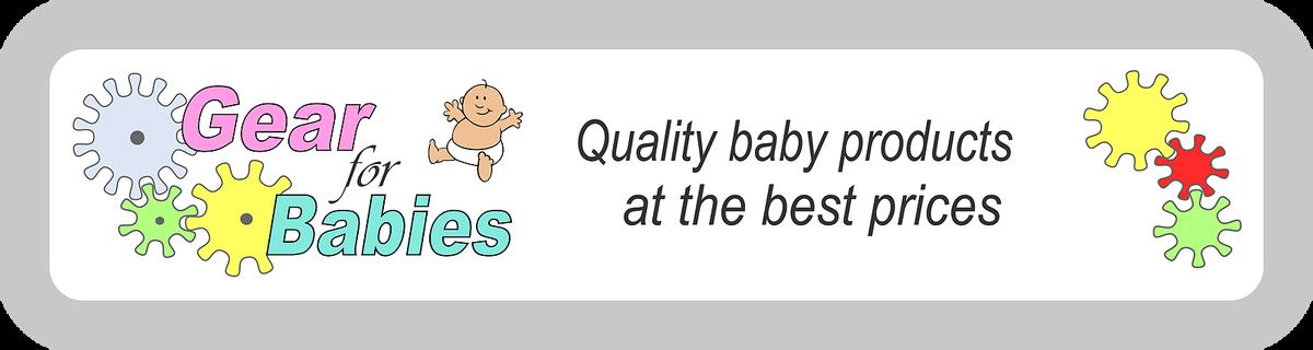 Gear 4 Babies