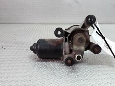 Ssang Yong Musso Wiper motor  2000 diesel  mechanical GENUINE DEV28504