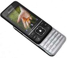 "Sony Ericsson Cyber-shot C903 -(Unlocked) Cellular Phone 3G Bluetooth MP3 2.4"""