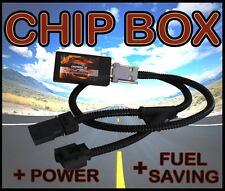 Chip de Potencia MERCEDES V V220 W638 2.2 CDI 122 CV Tuning Box CR1