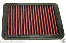 Kn air filter Reemplazo Para Mitsubishi Galant 2.0/2.5,1997-ON