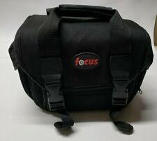 Focus DSLR Accessory Kit