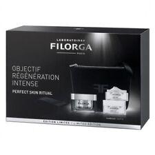 Filorga Ncef Supreme Regenerating Cream 50ml Set 3 Pieces 3540550009292