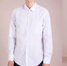 62# hugo boss RELEGANT REGULAR FIT - Shirt Size L
