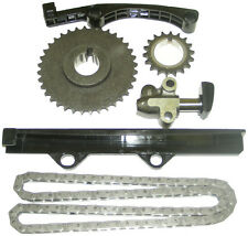 Engine Timing Chain Kit Front Cloyes Gear & Product 9-4148S