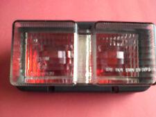 Honda 00-06 RC51 RVT1000R Clear Tailight 33710-MCF-671 01 02 03 04 05 Tail Light