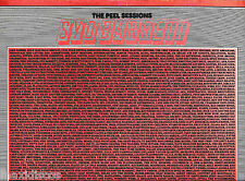 LP - Syd Barrett (Pink Floyd) The Peel Sessions (Psychedelic Rock) UK EDIT. 1988