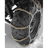 ATV Tire Chains 26x9-14, 26x10-14, 26x11-14, 27x10-14, 27x12-14 NEW