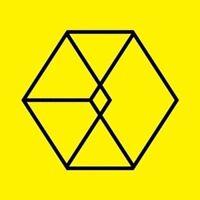 EXO - [LOVE ME RIGHT] 2nd Album Repackage (Korean ver.) CD Packages K-POP