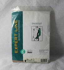 Expert Line Juzo Gauntlet 3021 Size 1 Finger Stubs NIP Medical Compression Vtg