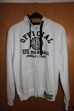 US. MARSHALL Hood Size M NEW