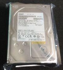 Hard disk interni Hitachi SATA per 2TB