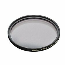 Kenko 277881 PRO1D PRO SOFTON[A] (W) 77mm Multi Coated Camera Lens Filters F/S