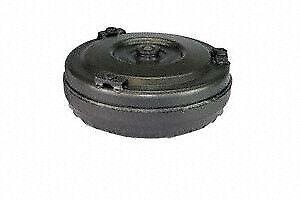 Torque Converter   DACCO Transmission Parts   B29DLNF