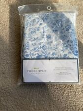 Threshold Padded Ironing Board Cover