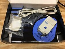 IBM VGA Camera xvp610 Rare USB Plug NEW