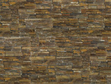 ZClad - Natural Stone Cladding - Natural Stone Veneer - Rustic - SAMPLE