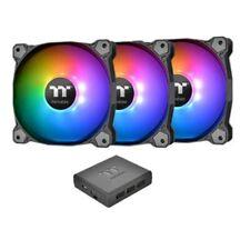Thermaltake Pure Plus 12 RGB TT Premium Edition 120mm