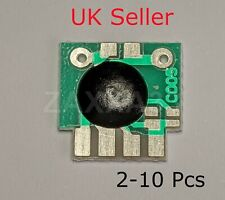 Multifunction Delay Trigger Timing Chip Module Timing 2s -1000h Timer IC