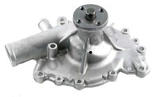 Engine Water Pump fits 1964-1965 Oldsmobile F85  AIRTEX AUTOMOTIVE DIVISION