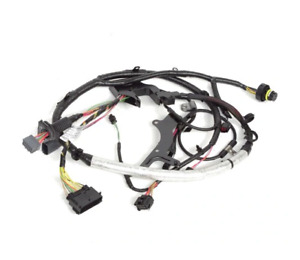 LAND ROVER DISCOVERY L319 Engine Bay Wiring YMD506280 New Genuine