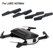 3 Battery JJRC H37 BABY ELFIE RC Quadcopter Headless Mode 4CH Drone Selfie Toys
