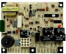 Rheem Ruud 1068-310 Furnace Control Board 62-23599-03