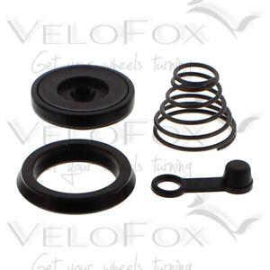 Clutch Slave Cylinder Seals fits Suzuki DL 1000 V-Strom 2002-2010