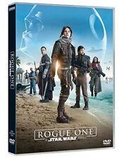 Walt Disney Company Rogue One - a Star Wars Story 0658412