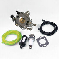 Carburetor For Stihl MS193T MS193 MS MS 193 Zama 805a 1137 120 0606 Accessories