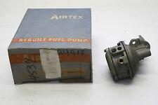 Rebuilt Fuel Pump 1962 1963 Mercury 1960 1961 1962 1963 1964 Ford 352 4539