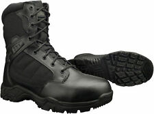 Magnum Response II Steel Toe Men's Tactical Safety Boots 5285--Stock Clearance