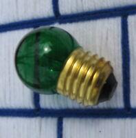 NEW LED retrofit 120v replacement for 13w light bulb desk lamp /& Ott-lite 2 pin