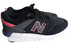Womens New Balance Shoes Size 8 NWOB