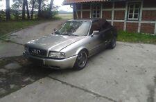 Audi 80 B 4 2,0 L