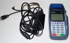 VeriFone Vx570 P/N: M257-050-02-NAA