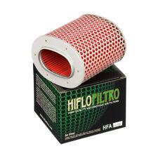 HFA1502 LUFTFILTER HIFLO HONDA500XBR1985 1986 1987 1988