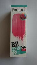 100 ml Semi Permanent direktziehend Haartönung Tönung Haarfarbe Candy Pink BE 33