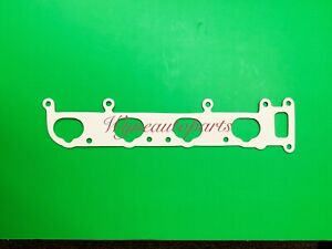 Fit 95-99 Plymouth Neon / Dodge Neon 2.0 L 4 Cyl Intake Manifold Thermal Gasket