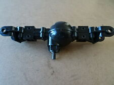TAMIYA FORD F350 HILUX FRONT AXLE WITH INNER GEARS FREE UK POST
